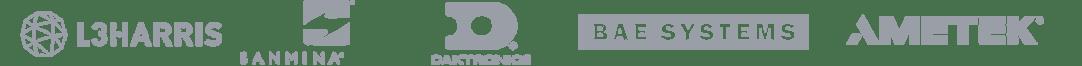 customer logo_googleAd_