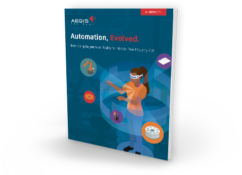 AEGIS-Automation-Evolved-Whitepaper-LandingPage-thumbnail