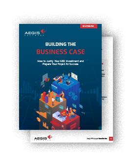 AEGIS-building-business-case-whitepaper-thumbnail