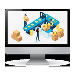 AEGIS-material management-Webinar-image2