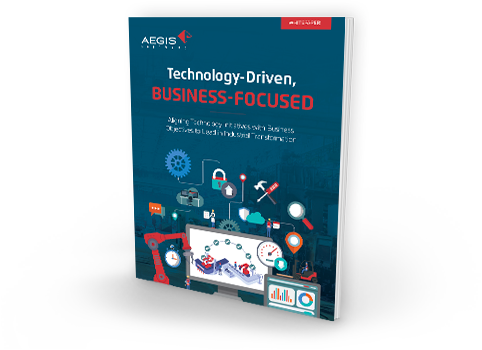 AEGIS-technology-driven-business-focused-whitepaper-thumbnail-1