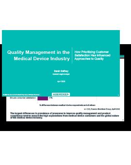 Aegis-quality-management-thumbnail