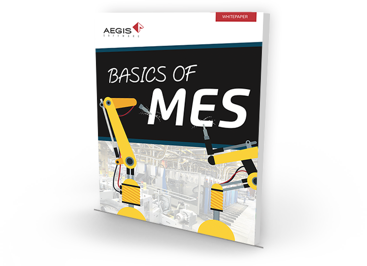 Aegis-Basics-of-MES-Cover