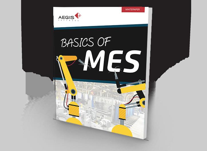 Aegis-Basics-of-MES-Cover