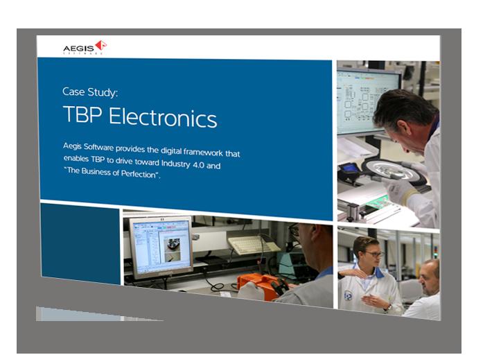 tbp_case_study
