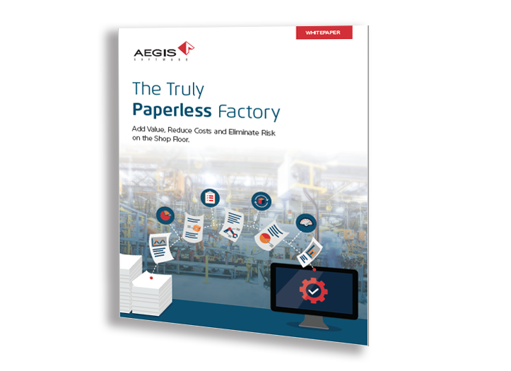 aegis_paperless_factory_thumbnail