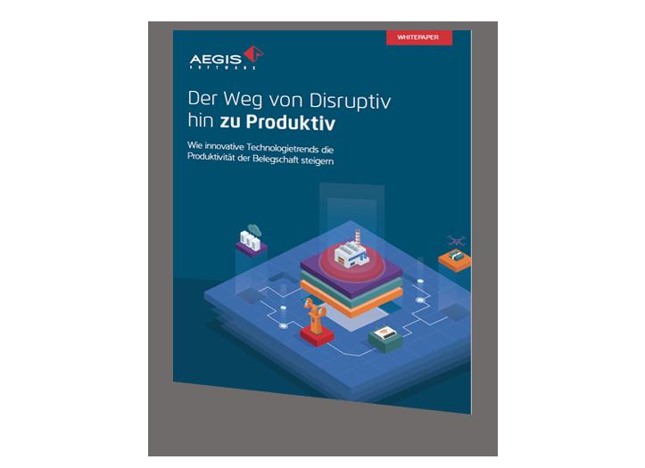 productivity_wp_German