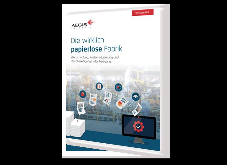 TrulyPaperless_Factory_DE_Cover_Web