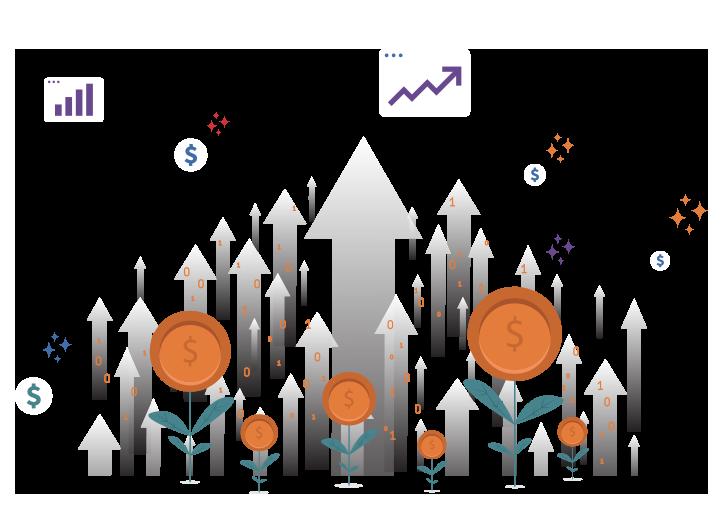 aegis-data-into-profit-webinar-thumbnail