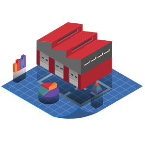 aegis-manufacturing-foi-blueprint-webinar-image